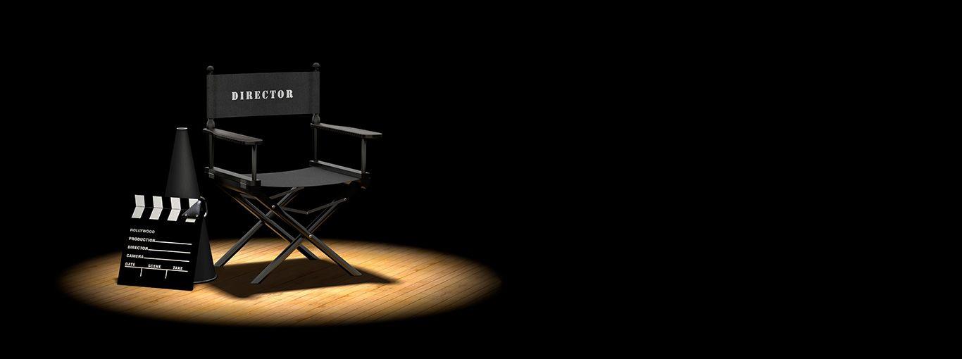 Обучение на курсах режиссеров кино в Краснодаре цена руб  Обучение на курсах режиссеров кино в Краснодаре цена 11000 руб СПбШТ