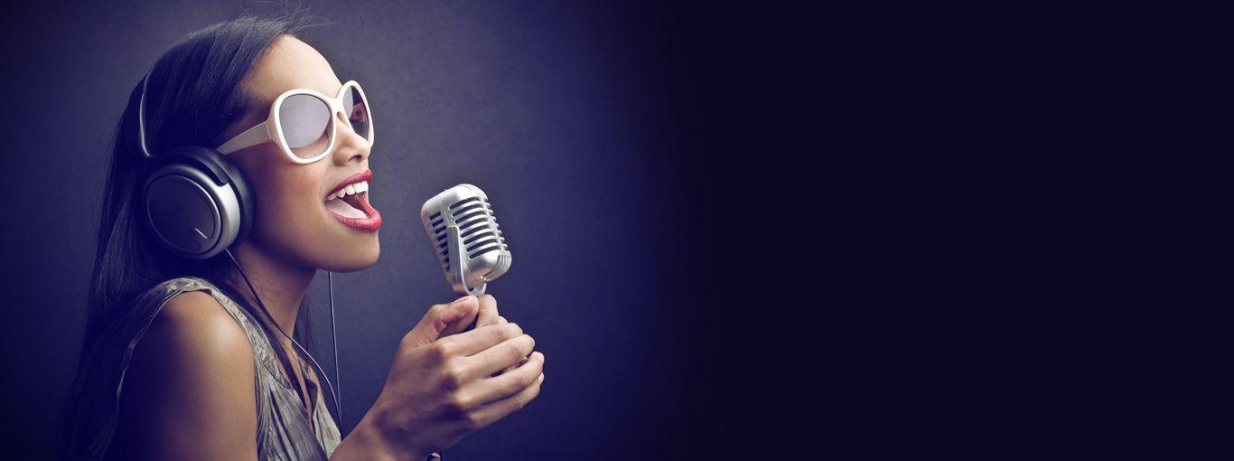 Обучение вокалу программа скачать
